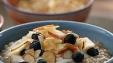 Slow-Cooker Steel-Cut Oats Recipe | Valerie Bertinelli | Food Network #valeriebertinellirecipes Slow-Cooker Steel-Cut Oats Recipe | Valerie Bertinelli | Food Network #valeriebertinellirecipes Slow-Cooker Steel-Cut Oats Recipe | Valerie Bertinelli | Food Network #valeriebertinellirecipes Slow-Cooker Steel-Cut Oats Recipe | Valerie Bertinelli | Food Network #valeriebertinellirecipes Slow-Cooker Steel-Cut Oats Recipe | Valerie Bertinelli | Food Network #valeriebertinellirecipes Slow-Cooker Steel-Cu #valeriebertinellirecipes