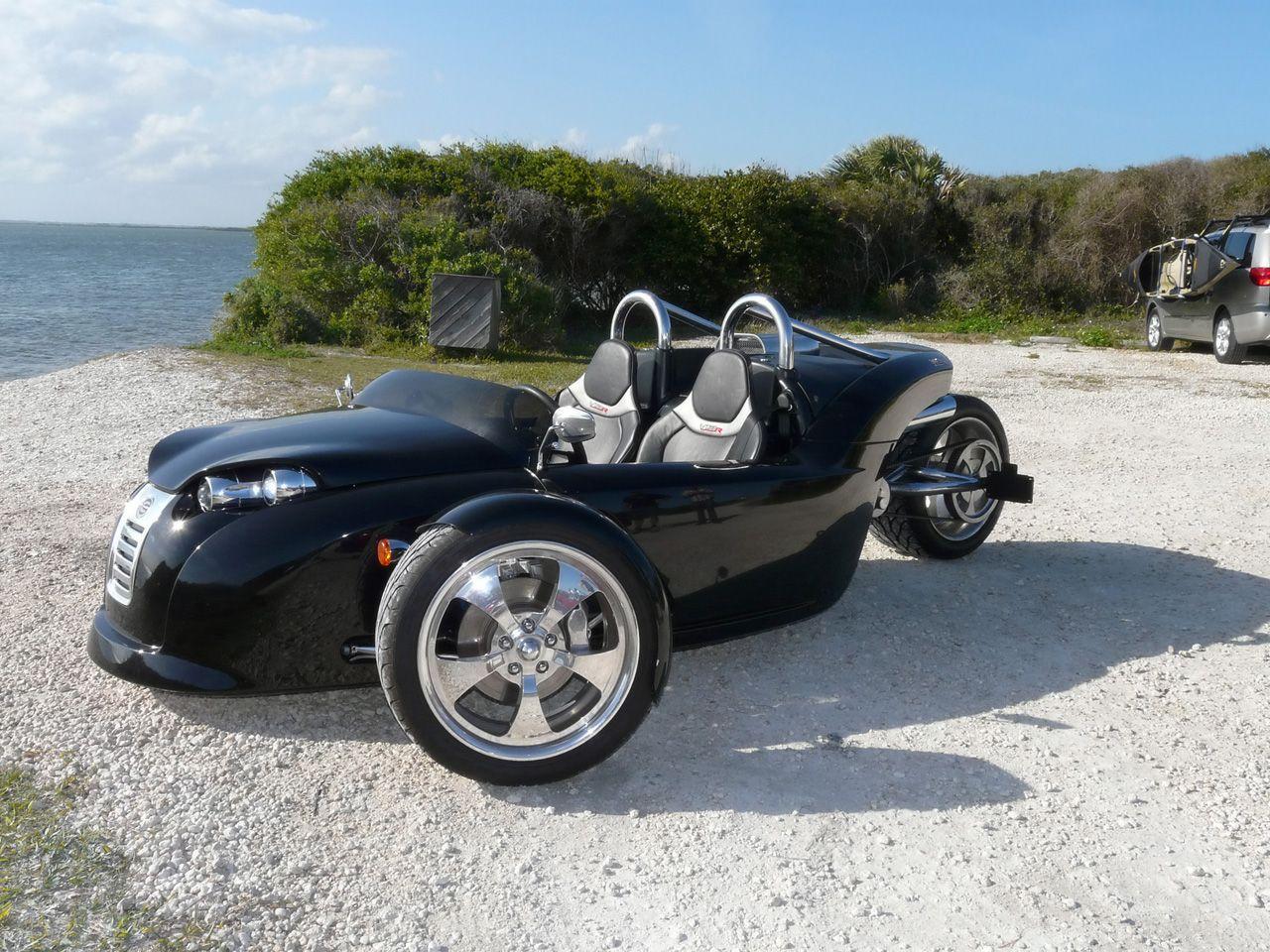 T-Rex Motorcycle for Sale | Campagna Motors: V13R or T-Rex