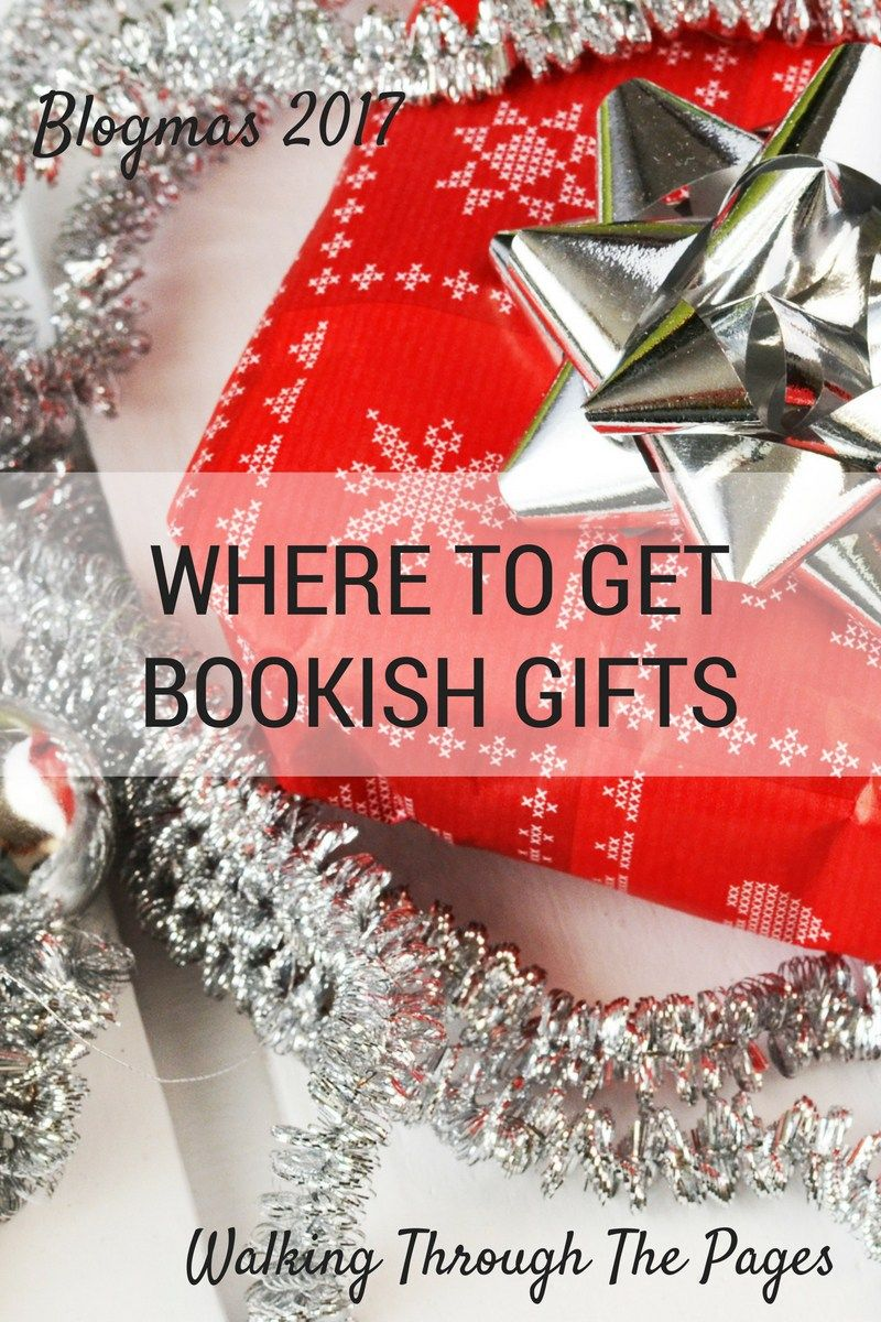 Where to buy Bookish Gifts   Gift ideas   Pinterest