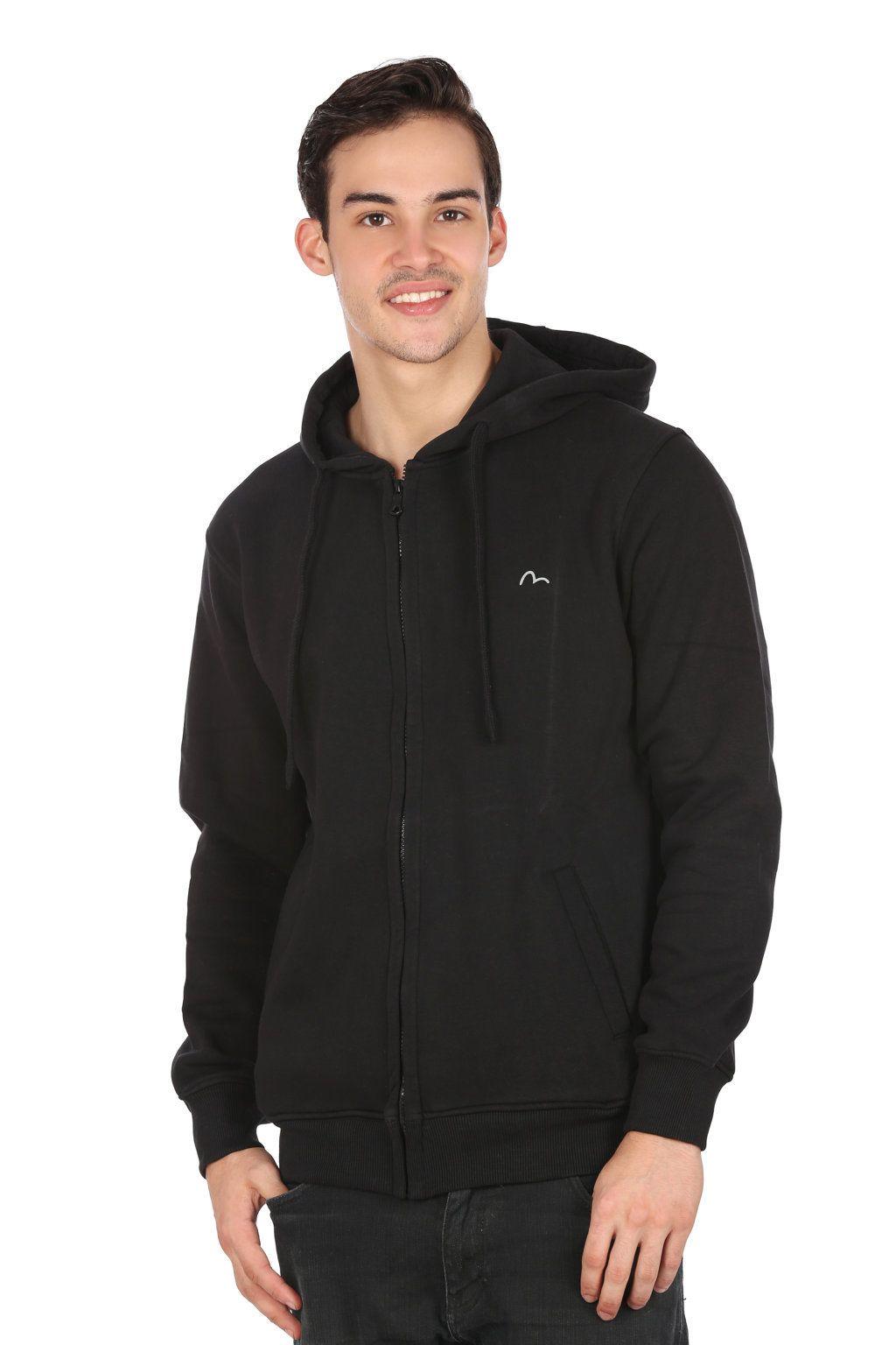 Pin On Hoodies For Men [ 1536 x 1024 Pixel ]