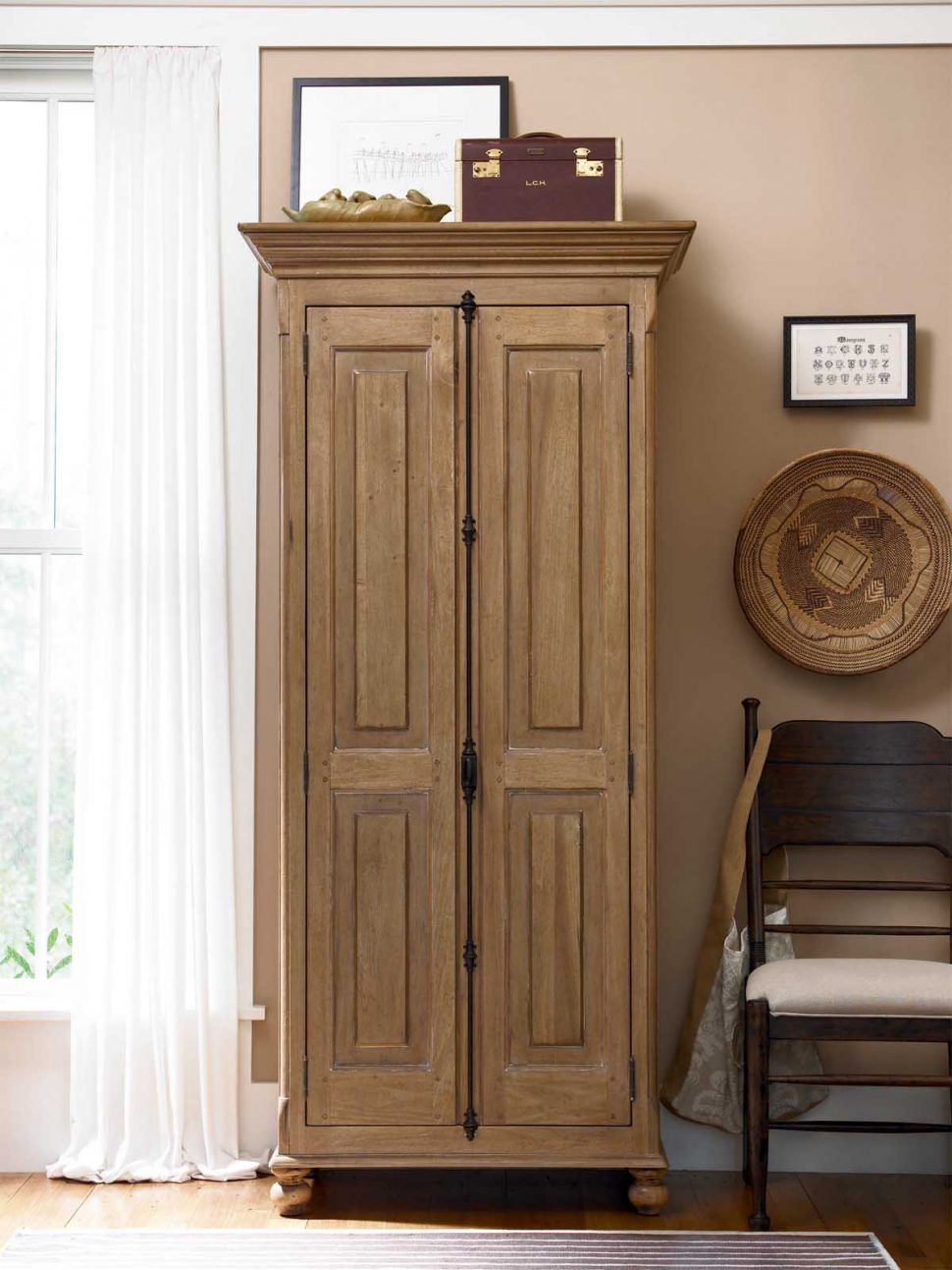 Interior 12 Inch Pantry Cabinet kitchen cabinet 24 inch wide pantry 14 oak storage free standing bar 12