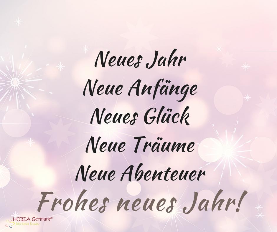 Zu Silvester Gehoren Liebe Neujahrsgrusse Dazu Neujahrsgrusse Segenswunsche Furs Neujahr Neues Spruche Neues Jahr Wunsche Furs Neue Jahr Spruche Fur Neujahr
