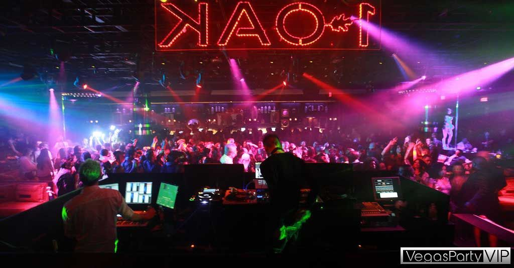 night clubs near me free entry