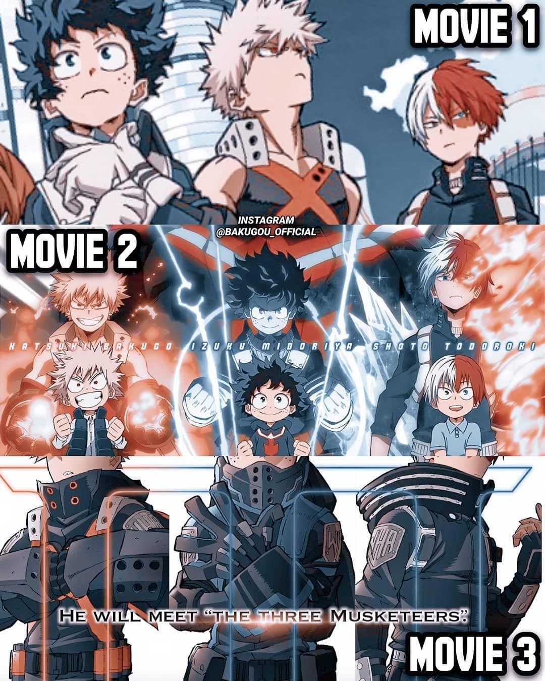 Mi Piace 139 Commenti 9 Bakugou Katsuki M W Laura Bakugou Official Su Instagra My Hero Academia Episodes Anime Characters Hottest Anime Characters