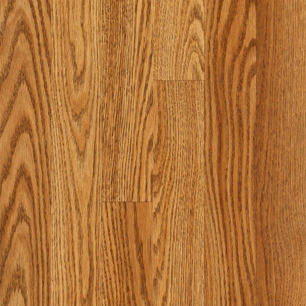 Dream Home Nirvana Plus 10mm Pad Rolling Falls Oak Laminate Oak Laminate Oak Laminate Flooring Laminate