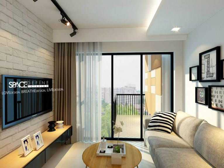 House · hdb dbss archives page 2 of 4 interior design singapore