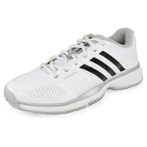 9a9cbd88a8d http   www.paoladavoli.com youo.php p id 2015-adidas-barricade ...