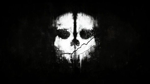 Call of Duty: Ghosts Campaign Trailer | GIZORAMA