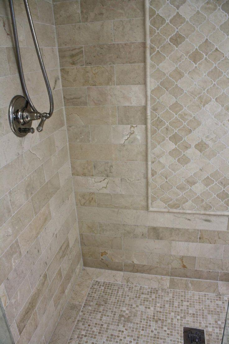 Shower Tile Patterns Magnificent Design Ideas