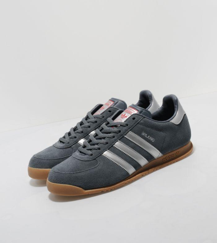 adidas Originals Milano | Adidas sneakers, Sneakers, Adidas