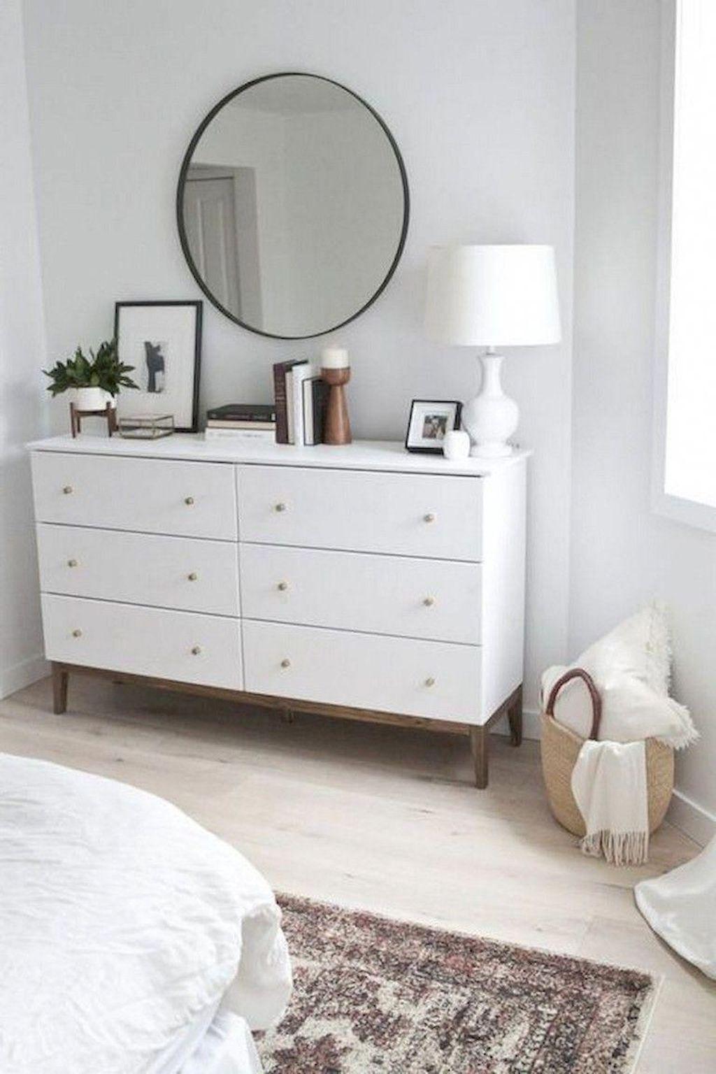 Gorgeous 12 Beautiful Minimalist Home Decor Ideas https ...