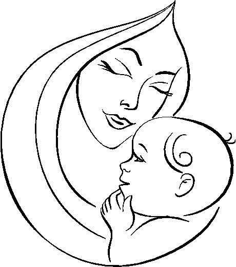 101 Mejores Ideas Para Desear Feliz Día De La Madre 2018
