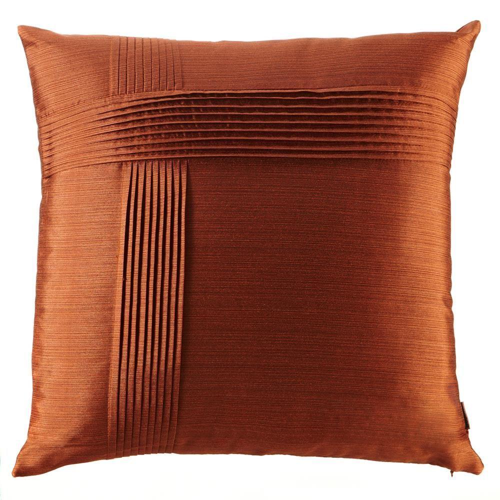 Swell Fascinating Tips Decorative Pillows Patterns Sofas Short Links Chair Design For Home Short Linksinfo
