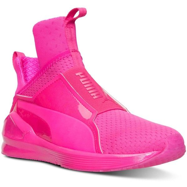 Buy puma fierce bright pink - 61% OFF