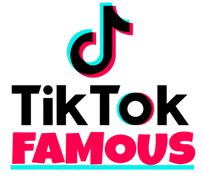 Get Free Tik Tok Fans Followers Up To 30 000 Free Followers Free Followers How To Get Followers Free Followers On Instagram