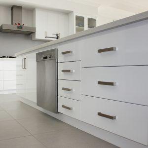 Vinyl Kitchen Cabinet Doors | http://shanenatan.info | Pinterest ...