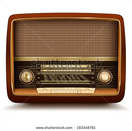 I Love This Little Radio It Was Made Very Well Down To Every Detail The Mesh Screen Detail Is Very Clean And The Nobs And B Radio Design Retro Radios Radio