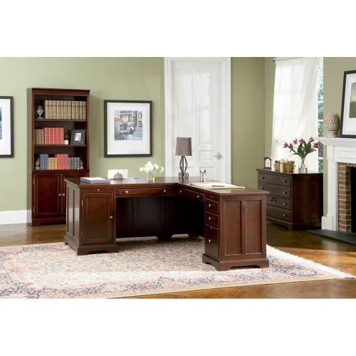 Coaster Furniture Home Office File Cabinet 800572R by Unknown