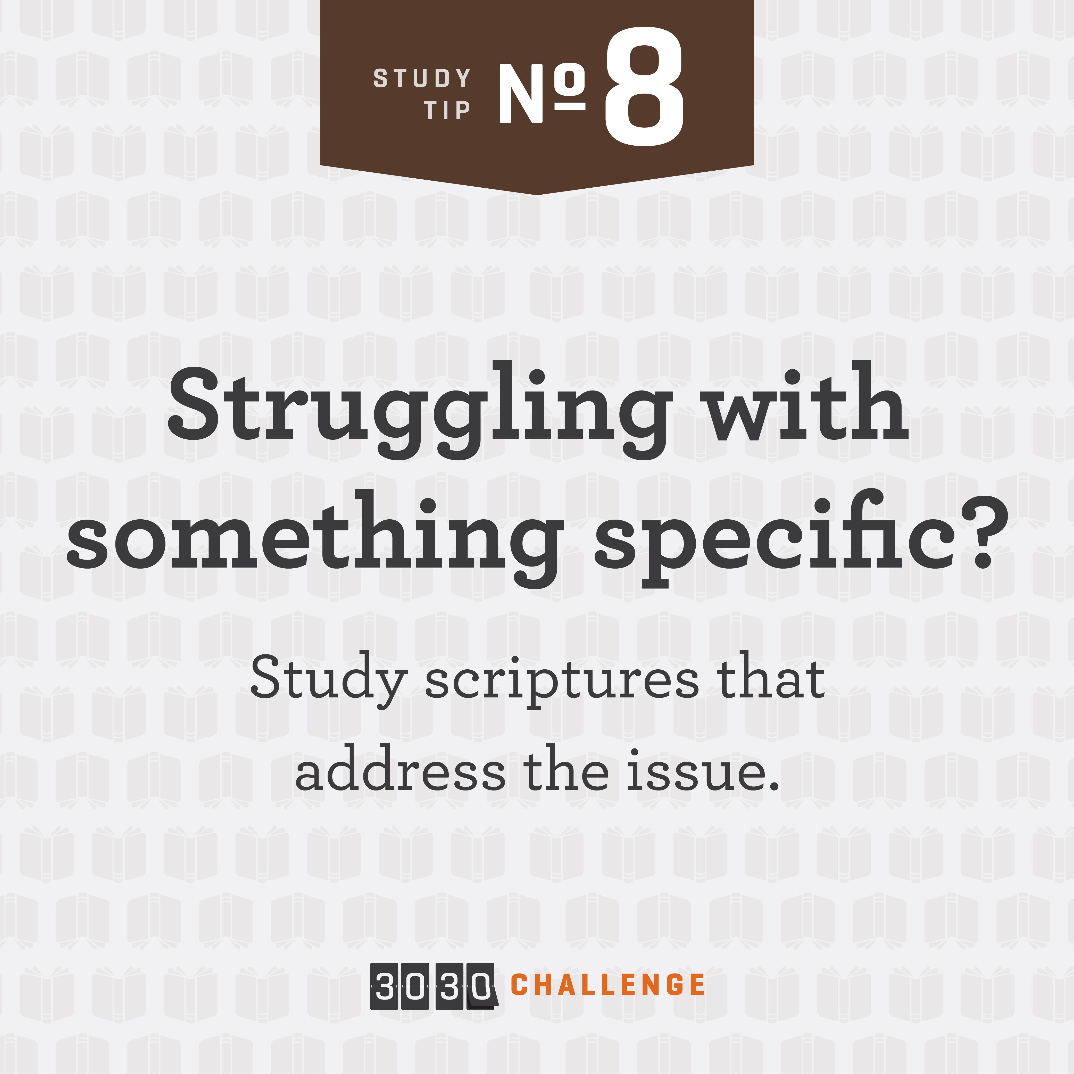 Bible Study Tip     Pinterest  Bible Joyce meyer and