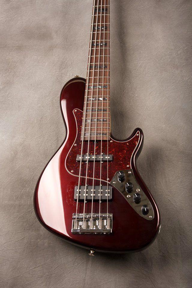 23 premium bass guitar for dummies bass guitars for beginners adults guitarskills guitarra. Black Bedroom Furniture Sets. Home Design Ideas