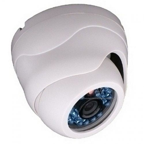 وصف كاميرات مراقبة داخلية موديل 2c La D85l Price Review And Buy In Egypt Amman Zarqa Surveillance Cameras Camera Security Camera