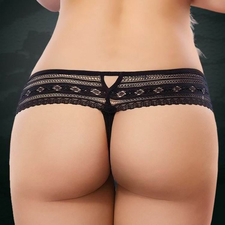 Ass booty butt g pantie pantie string thong