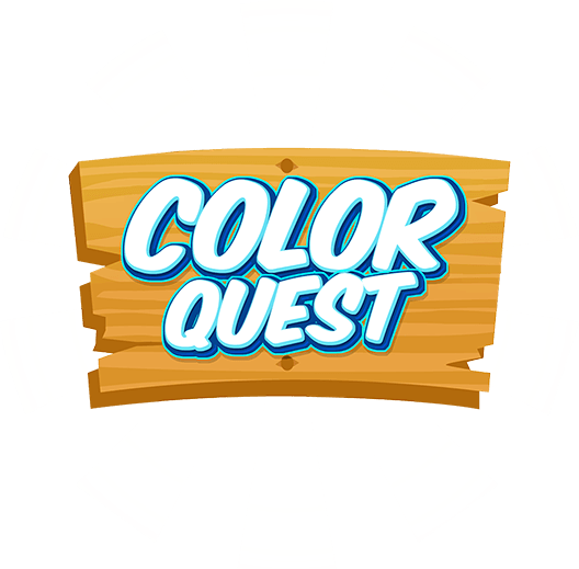 Enter To Win The Color Quest Family Prize Pack Whole Foods Gift Card Food Gift Cards Curry Kitchen