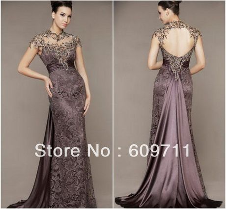occasion wear for women wedding dress allure black dresses cheap semi formal dresses flattering maternity dresses
