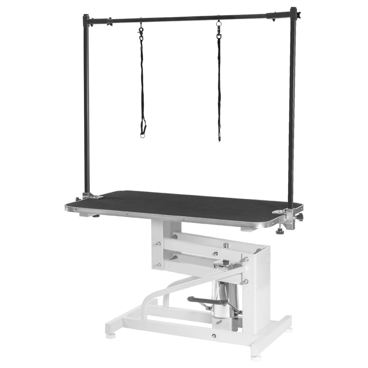 Master Equipment Small Pet Grooming Table