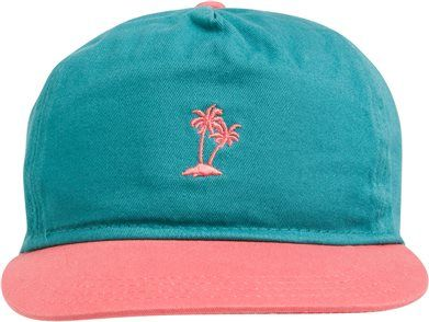 72c984c8c53 Snapback hat. http   www.swell.com New-Arrivals