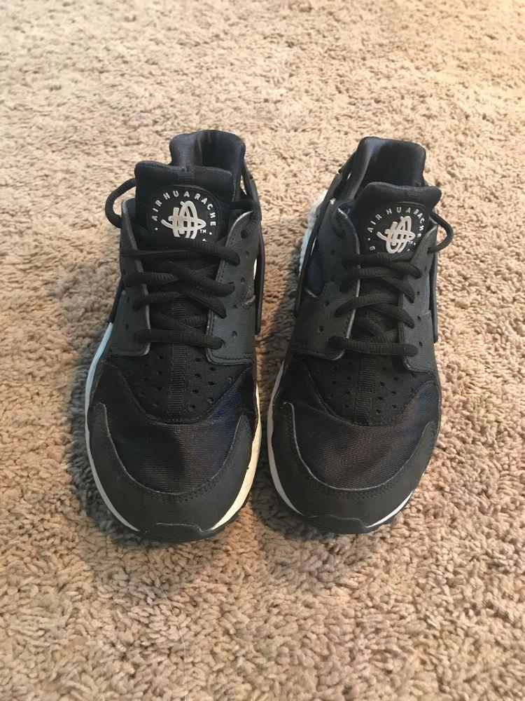 designer fashion a83f6 0e18e nike huarache women size 6.5  fashion  clothing  shoes  accessories   womensshoes  athleticshoes (ebay link)
