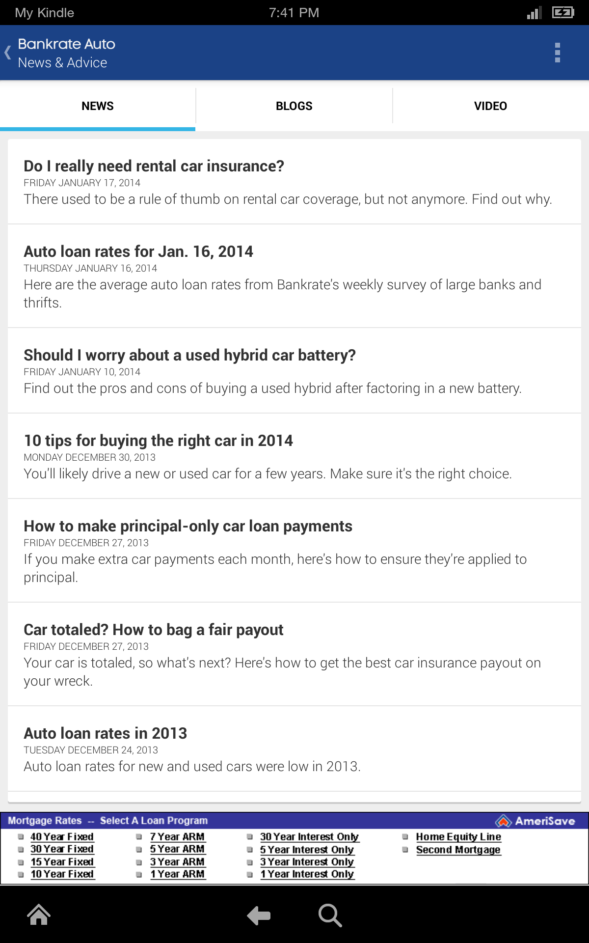 Inspirational Average Used Car Interest Rate Used Cars Best Used
