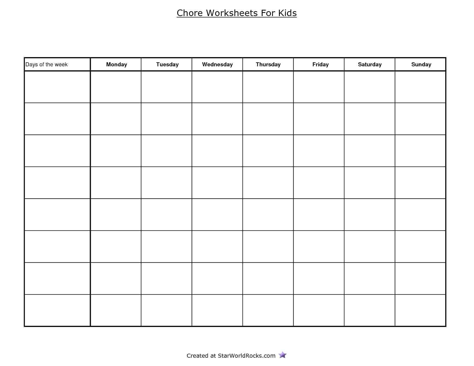 The Appealing 014 Bar Graph Worksheets Blank Template