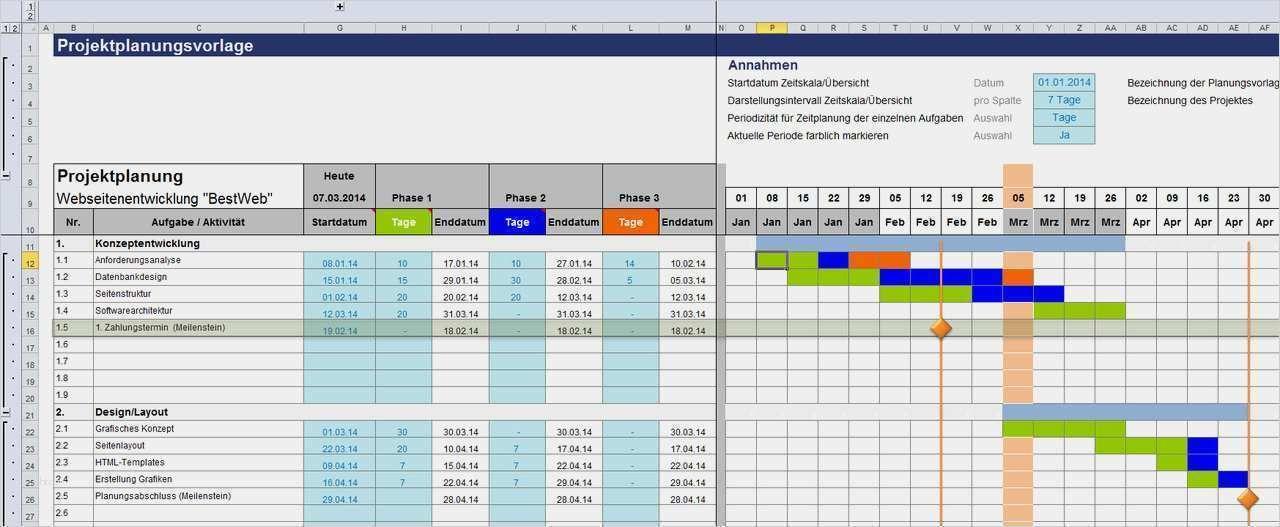 29 Luxus Vorlage Gantt Diagramm Bilder In 2020 Excel Vorlage Vorlagen Lebenslauf Vorlagen