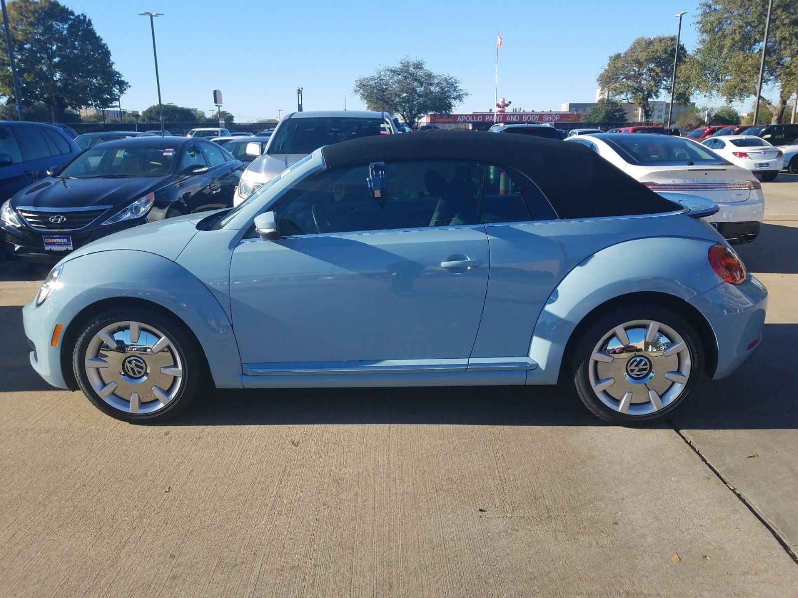 sale beetle car cabriolet in for convertible tdi volkswagen portsmouth hampshire used infinity