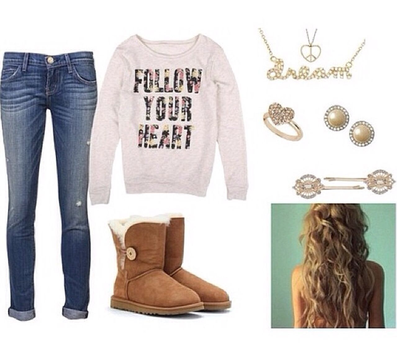 Pin By Lauryn Perego On Cute Outfit Ideas