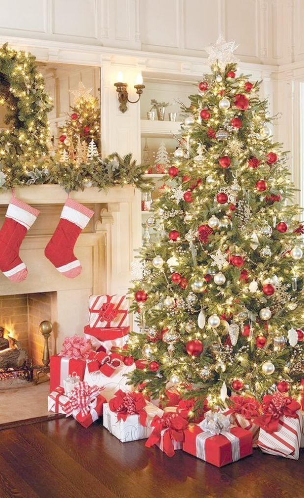 Christmas Joy Pictures When Christmas 2019 Releases Cool Christmas Trees Christmas Tree Inspiration Best Christmas Tree Decorations