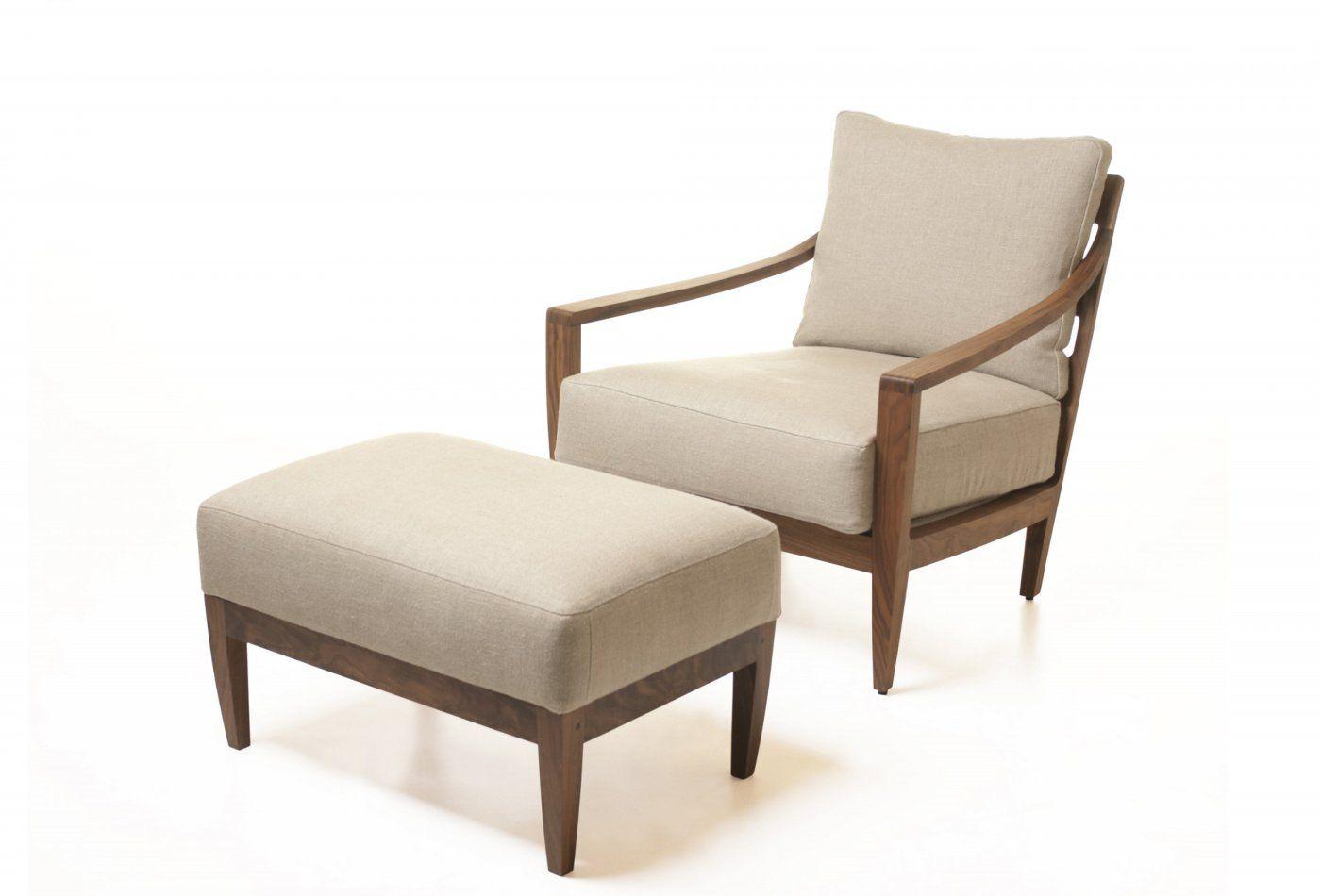 De la espada matthew hilton 340 low lounge chair product - Hilton furniture living room sets ...