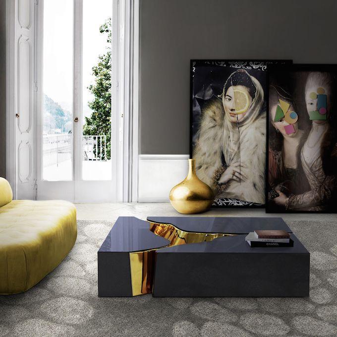 Sommer Trends u2013 Wie Sie diesen Sommer moderne Wohnzimmer - wohnzimmer design tipps