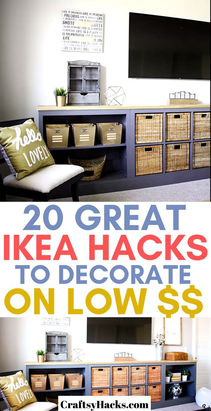 Photo of 14 Simple Hacks That Will Make Your Home Amazing
