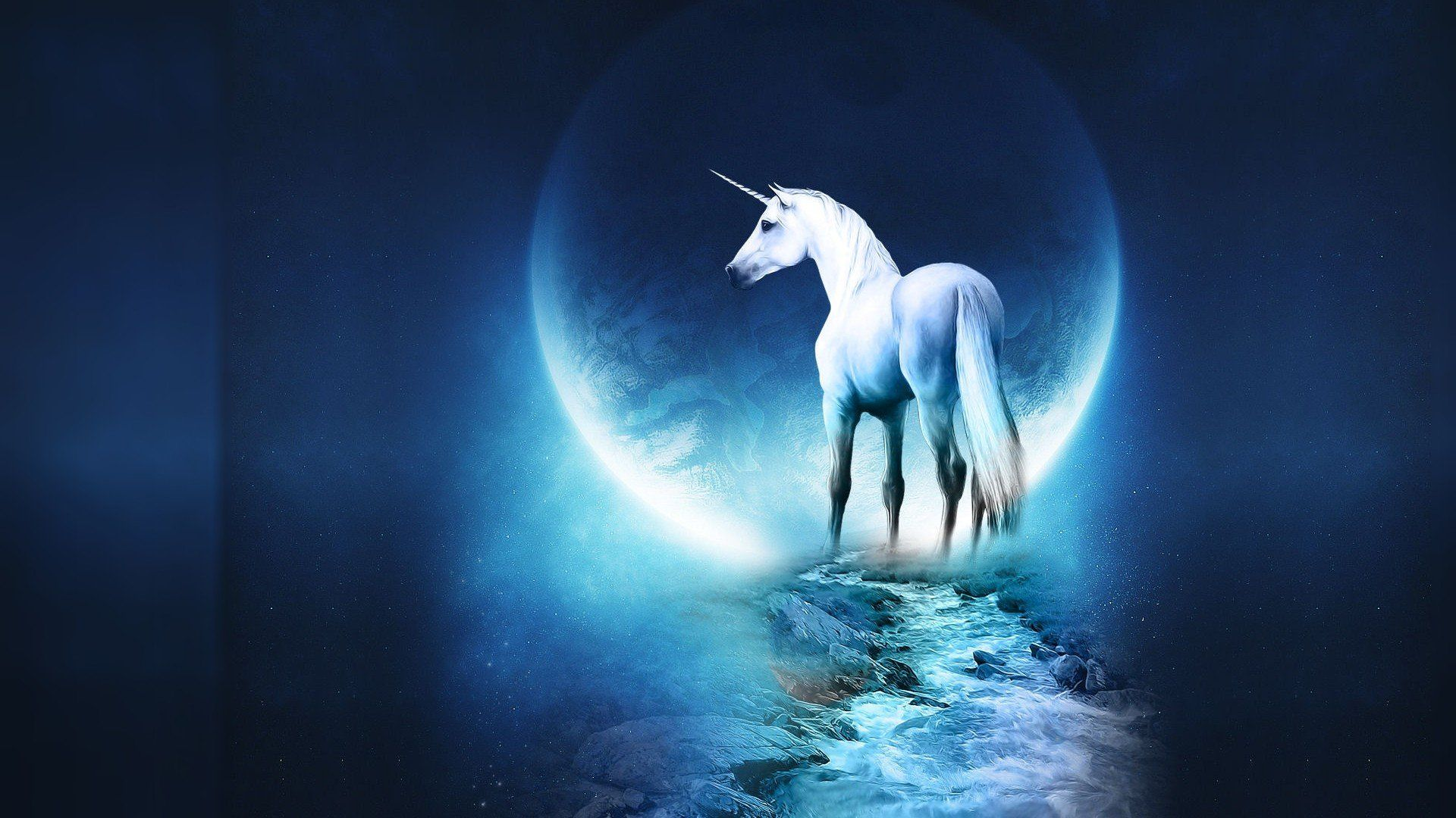 Cool Wallpaper Horse Lightning - da75417182a9815b2ff23764c3dea7a1  Trends_759834.jpg