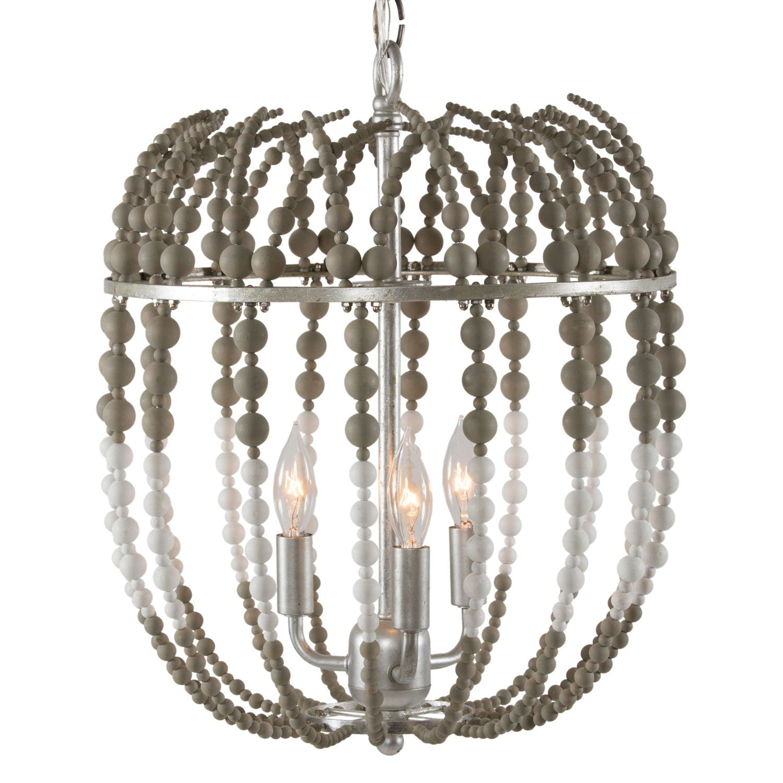 Aidan gray lighting pumpkin gray chandelier laylagrayce aidan gray lighting pumpkin gray chandelier laylagrayce arubaitofo Image collections