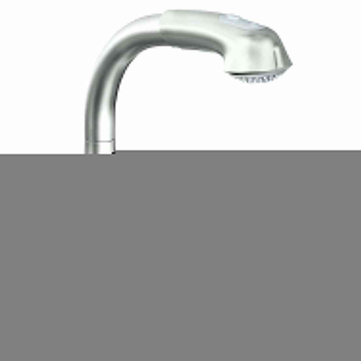 New Post moen bathroom faucets canada | Bathroom_Ideas | Pinterest ...