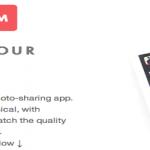 Imprimer vos photos Instagram avec le site Printstagram