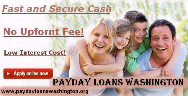 Advance loan schemes image 5