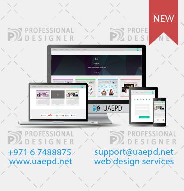 تصميم موقع من صفحة واحدة قالب جاهز ديناميكي Website Design Website Template Design