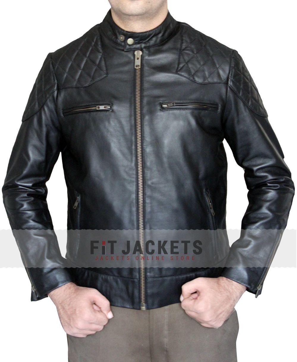 Buy Season 3 Hannibal Jacket for mens . Get Mads Mikkelsen jacket for biker in discounted Price.  #HannibalSeason3 #MadsMikkelsen #Fashion #Stylish #MensOutfit #Shopping #MensFashion #Sale #MensJackets