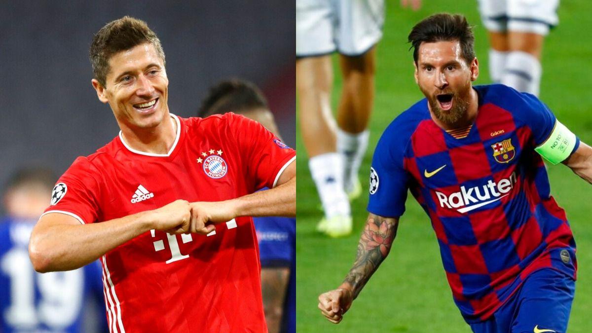 Bayern Munich 100. One Team One Dream Go Go Bayern 3