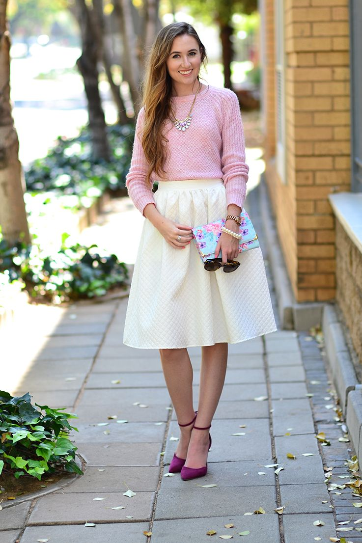 Feminine Dressing | Feminine dress, Fashion dresses, Feminine