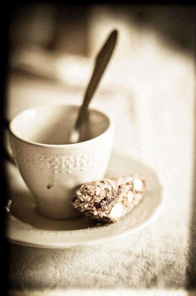 coffee break <3    http://over-coffee.com/